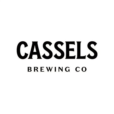 Cassels Brewing Co.
