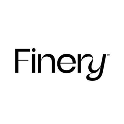 Finery Cocktails