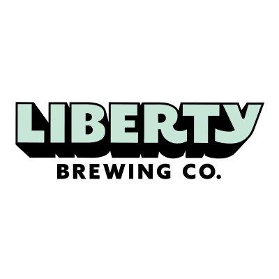Liberty Brewing
