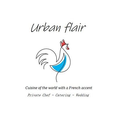 Urban Flair