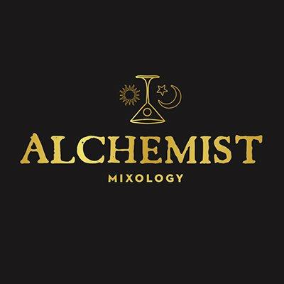 Alchemist Mixology