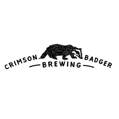 Crimson Badger Brewing