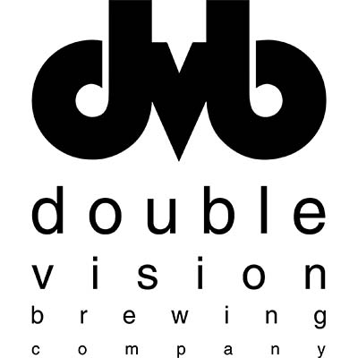 Double Vision Brewing