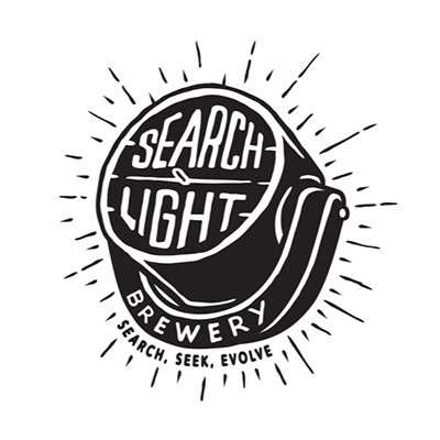 Searchlight Brewery